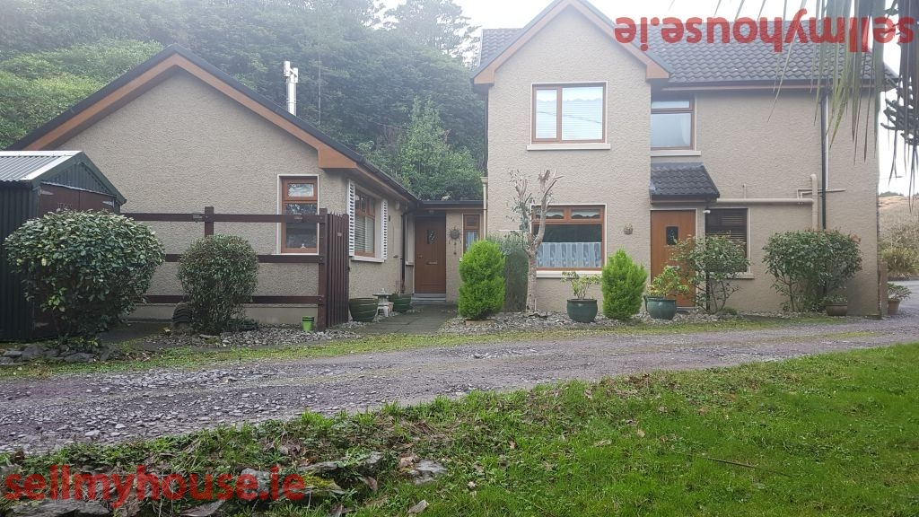 Houses for sale Privately – Page 3 – Sellmyhouse ie
